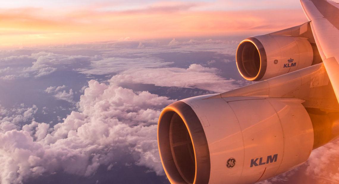 Resolver compensation, no fee flight delay claim