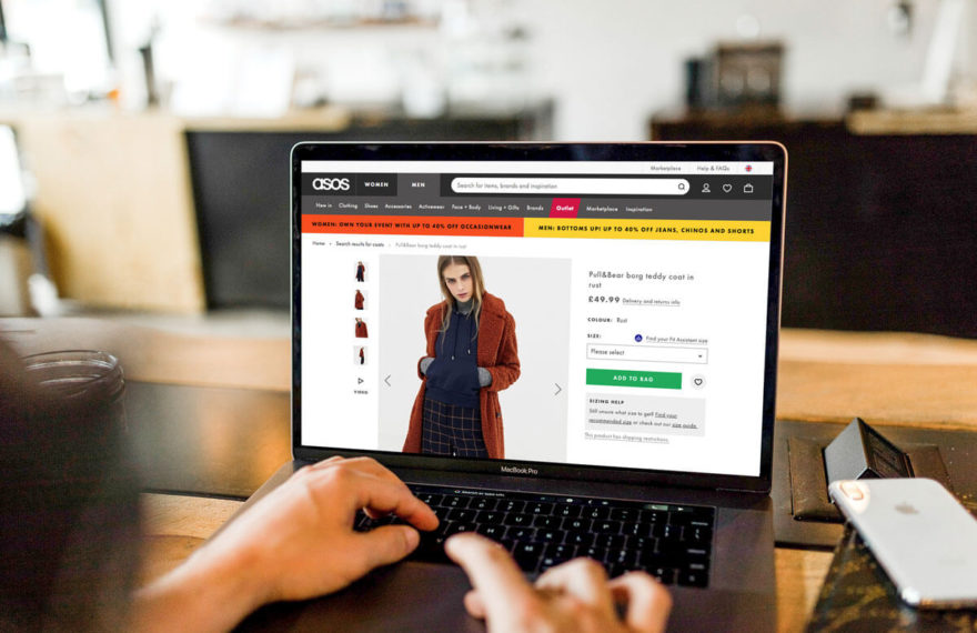 Acheter intelligemment sur internet depuis l'anggleterre