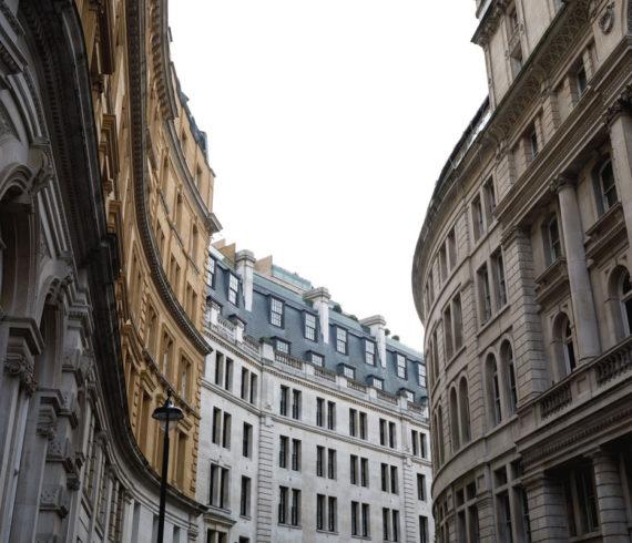 Comment trouver un logement à Londres, où chercher